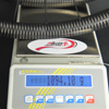 "Radsporttechnik Müller Laufradsatz 29"" Carbon Clincher Extralite LEFTY BOOST 77 Composite CX Ray 1095g"