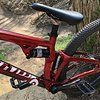 Specialized P Slope