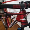 Rocky Mountain Altitude MSL 799 27,5- in M- Carbon - top Zustand