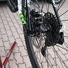 Cannondale 29er Cannondale Lefty - Race Edition - sehr guter Zustand