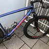 Specialized Epic S Works HT - XL