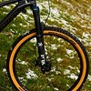 Specialized Turbo Levo Expert Carbon Gr. M Gloss Carbon / Gun Metal Tuned