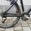 "Vortrieb 26"" Mountainbike Hardtail"