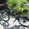 Ibis Cycles Ibis Mojo SL Carbon