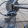 Moots Usa YBB SL Softtail 26 ZOLL Chris King XTR Race Face