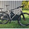 Macun Titan 27.5 Mtb Custom build