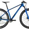 Canyon Exceed CF SLX 9.0 Race LTD Bike