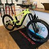Santa Cruz HECKLER E-Bike CARBON CC - S KIT - MODELL 2020