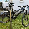 Specialized Turbo Levo SL Comp Carbon 2020 + Range Extender