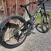 Specialized Demo 8 Carbon L | Costal Crew