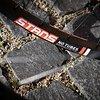 "Hope Handgebauter Laufradsatz Hope Pro4 mit ZTR Flow MK3 29"""
