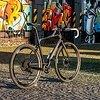 Ican Bikes Gravel Bike