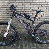 Canyon Torque FR 9.0 Gr. L Mountainbike Freeride Fahrrad