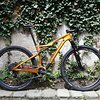 Specialized Epic SW FSR 29 Worldcup 29 Special Edition