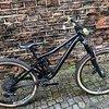 Last Bikes Coal (V02) Custom