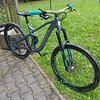 Canyon Strive AL 7.0 Race