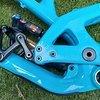 Evil Bikes Wreckoning 29 XL