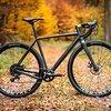 NS Bikes RAG+ 2 Road & Gravel (black splash)