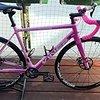 Viner Mitus DSC 70 Jahre Giro D'Italia Special-Edition