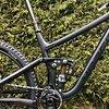 Norco Sight Carbon C2 Rahmen 27.5 inkl. Fox Float X2 Kashima