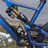 Specialized Carbon Custom 2021 29/27,5