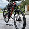 YT Industries Capra AL Comp 2016 Gr. M