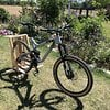 Commencal Meta AM (150 mm) Enduro / All Mountain