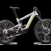 Santa Cruz HECKLER MX CARBON CC - XT KIT - EP8 - MODELL 2021