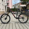 Specialized Enduro Expert EVO 2013 M