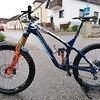 NS Bikes Snabb E1 Carbon L