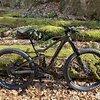 Scott Ransom 910 Bronze Carbon Größe M