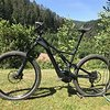 Specialized Turbo Levo Comp aus 04/2020 XL