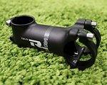Rotwild S140 Vorbau 110mm 2010 NEU *Sonderpreis*