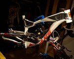 YT Industries Young Talent Tues 2.0 M