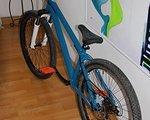 Giant STP Street Trail Park Dirt Bike 4x