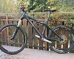 Liteville 301 MK 10 XS