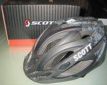 Scott Helm - Scott Groove II Gr.M (55-59 cm)!NEU!