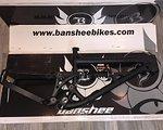 Banshee Darkside 180mm Modell 2015 - 26″/650B - www.komking.de
