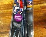 Rollei Actioncam Arm Extension L 950mm