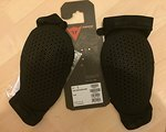 Dainese Danes Trail Skins Elbow