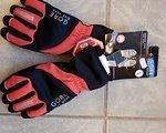 Gore Bike Wear Winterhandschuh Tool So Gloves Soft Shell Handschuhe