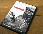 Freecaster Tv The-Entree-Sam-Hill-Downhill-Freeride-DVD