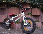 Felt Kinder-BMX 16''