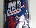 Troy Lee Designs GP Gloves gr. XXL
