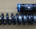 Fox DHX RC4 222mm