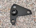 Propain Bikes Schaltauge X12 für Tyee/Tyee FLO 650b