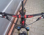 Specialized Enduro SX 2014 NEU! Fox Kashima, Race Face, Mavic Crossmax  TOP!