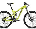 Norco % SALE 2014 % - Sight Alloy 7.2 Komplettbike - NEU! - www.MOUNTAINLOVE.de