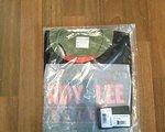 Troy Lee Designs Jersey camo Longsleeve S