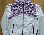 IXS Lovell Laidback Jacket - Jacke - Größe 42 - selten - neu!!!
